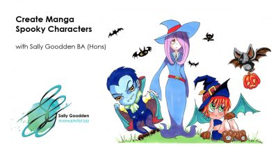 Spooky_Manga_Intro