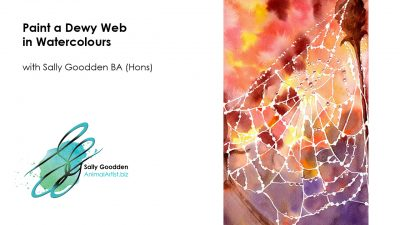 Webs_Intro