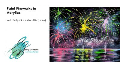Fireworks_Intro