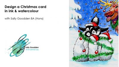 ChristmasCard_intro