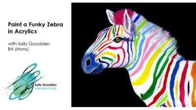 Funky_Zebra_Intro_web